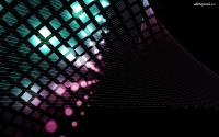 alltheportal-net_wallpaper_pack_1995_images_abstract_1542.jpg
