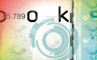 alltheportal-net_wallpaper_pack_1995_images_abstract_1565.jpg