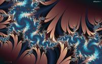 alltheportal-net_wallpaper_pack_1995_images_abstract_1568.jpg