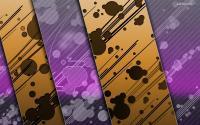 alltheportal-net_wallpaper_pack_1995_images_abstract_1597.jpg