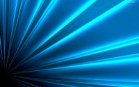alltheportal-net_wallpaper_pack_1995_images_abstract_1647.jpg