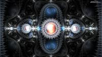 alltheportal-net_wallpaper_pack_1995_images_abstract_1656.jpg