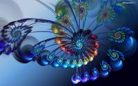 alltheportal-net_wallpaper_pack_1995_images_abstract_1676.jpg