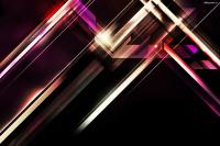 alltheportal-net_wallpaper_pack_1995_images_abstract_1705.jpg