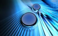 alltheportal-net_wallpaper_pack_1995_images_abstract_1790.jpg