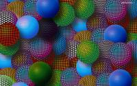 alltheportal-net_wallpaper_pack_1995_images_abstract_1796.jpg