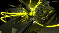 alltheportal-net_wallpaper_pack_1995_images_abstract_1943.jpg