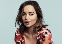 emilia-clarke-hot-and-beautiful-wallpapers-set-3-22-alltheportal-net_15.jpg