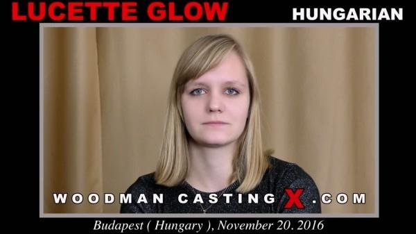 WoodmanCastingx.com- Lucette Glow casting X