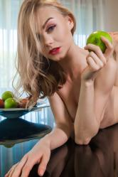 nancy_fruit-38.jpg