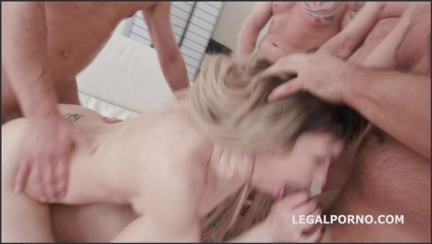 Legalporno.com- Facialized with Monika Wild See description for more info GIO348