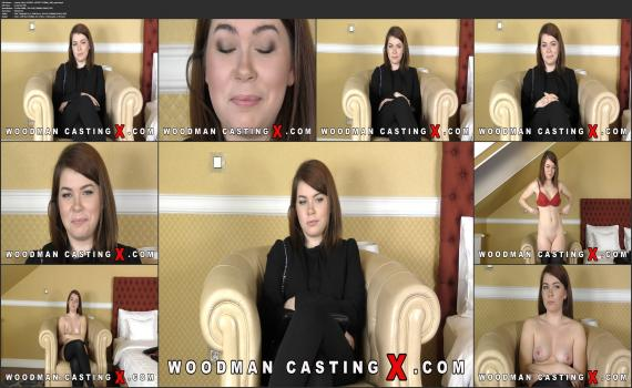 woodmancastingx com videos page 51 jdforum net