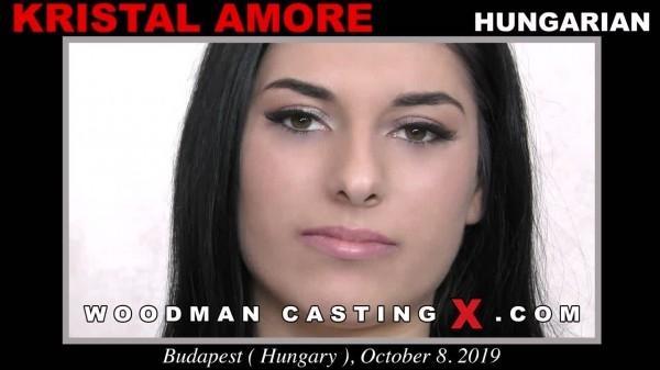 WoodmanCastingx.com- Kristal Amore casting X