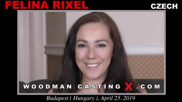 WoodmanCastingx.com- Felina Rixel casting X