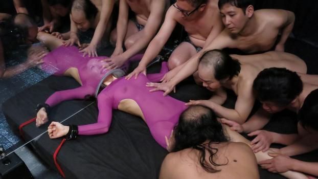 Javhub.com- Kaori Buki