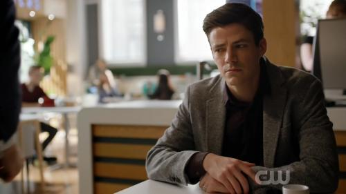 148296827_the-flash-2014-s06e19-1080p-hdtv-x264-cravers_01.jpg