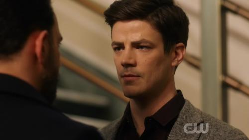 148296835_the-flash-2014-s06e19-1080p-hdtv-x264-cravers_02.jpg