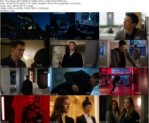 148296848_the-flash-2014-s06e19-1080p-hdtv-x264-cravers_s.jpg
