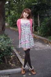 nanae_3500_002.jpg