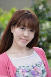 nanae_3500_004.jpg