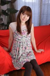 nanae_3500_010.jpg