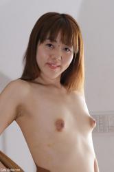 nanae_3500_070.jpg