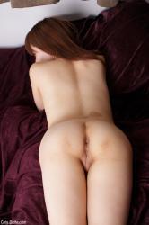 nanae_3500_123.jpg