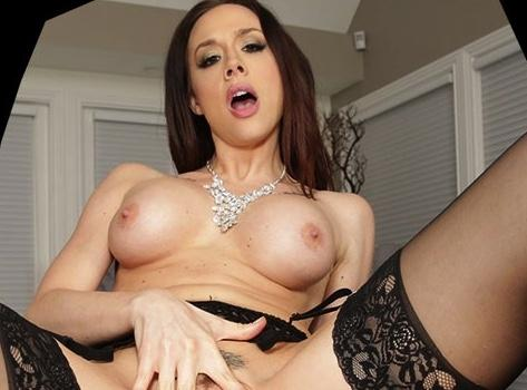 Vrporn.com- Ms. Triss-Part 2-Now Its Time To Fuck This Babe