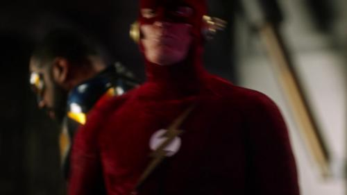 148325212_the-flash-2014-s06e09-crisis-on-infinite-earths-part-3-720p-amzn-web-dl-ddp5-1-h.jpg