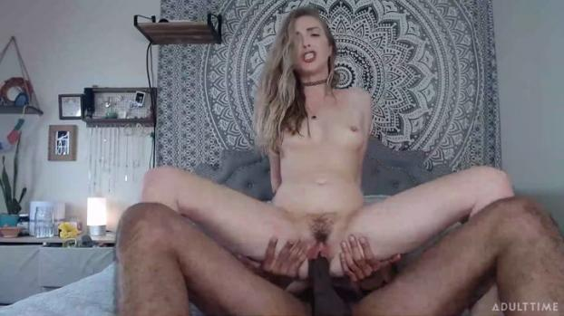 AdultTime 20 05 14 Karla Kush Super Horny Fun Time XXX MP4-SDCLiP