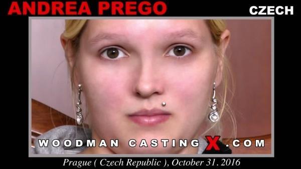 WoodmanCastingx.com- Andrea Prego casting X-Andrea Prego