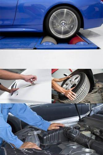 Photos - Car Service