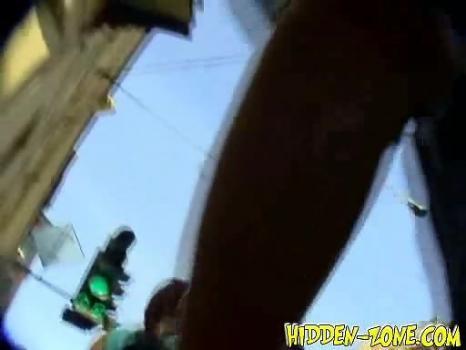 Hidden-Zone.com-Up484# Upskirt video