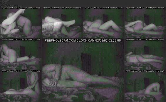 Peepholecam_com-c4020902