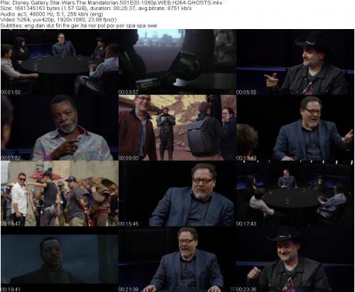 148522637_disney-gallery-star-wars-the-mandalorian-s01e03-1080p-web-h264-ghosts_s.jpg