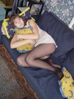 [Image: 148534595_sabina_019_006.jpg]
