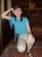 [Image: 148534956_sabina_022_008.jpg]