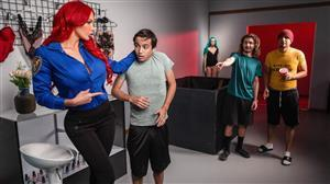 rkdupes-20-05-12-the-mannequin-humping-challenge.jpg