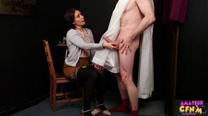 amateurcfnm-20-05-12-belle-ohara-toga-groping.jpg
