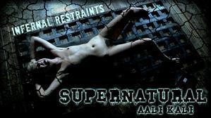 infernalrestraints-20-01-10-aali-kali-supernatural.jpg