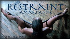 infernalrestraints-20-02-14-amari-anne-restraint.jpg