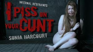 infernalrestraints-20-01-31-sonia-harcourt-i-piss-on-your-cunt.jpg