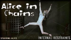 infernalrestraints-20-02-28-alice-alice-in-chains.jpg