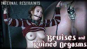 infernalrestraints-20-03-06-jacey-jinx-bruises-and-ruined-orgasms.jpg