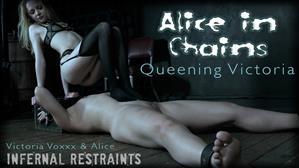 infernalrestraints-20-03-13-alice-and-victoria-voxxx-alice-in-chains-queening-vi.jpg