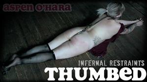 infernalrestraints-20-04-24-aspen-ohara-thumbed.jpg