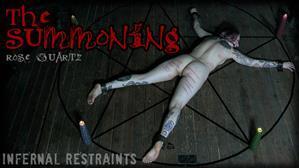 infernalrestraints-20-04-10-rose-quartz-the-summoning.jpg