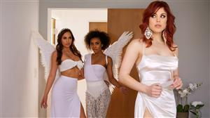 whengirlsplay-20-05-15-demi-sutra-molly-stewart-and-desiree-dulce-sky-bound-part.jpg