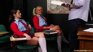 purecfnm-20-05-15-gina-varney-and-mallory-monroe-maths-fantasy.jpg