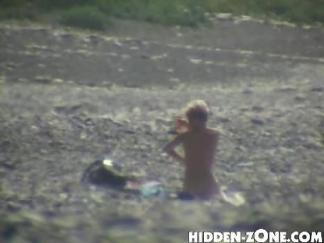 Hidden-Zone.com-Nu70# Voyeur video from nude beach